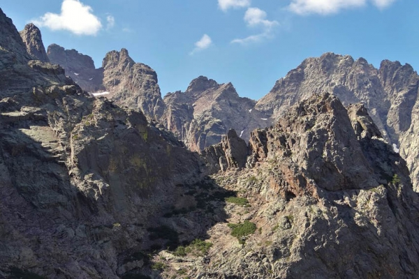 gr20-korzika-europa-legnehezebb-trekking-tura-52308D5B1-50D2-D268-B011-DC12CC1B5C1F.jpg