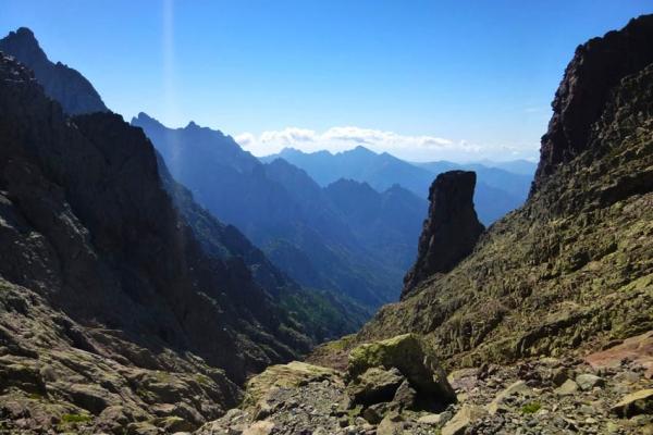 gr20-korzika-europa-legnehezebb-trekking-tura-89839BA45-09EB-7C9C-A3F7-89C2AB3C1BD8.jpg