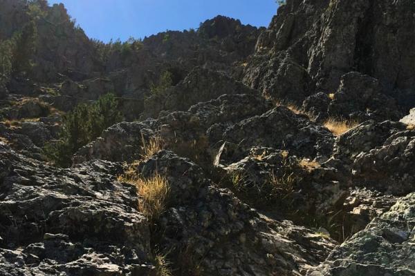 gr20-korzika-europa-legnehezebb-trekking-tura-89FA89EE86-3C5D-8DF7-D779-5521CCB4326F.jpg