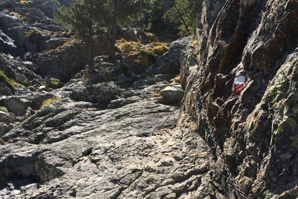 gr20-korzika-europa-legnehezebb-trekking-tura-92C325ABA3-9BCB-01E8-15CD-5939BA340574.jpg