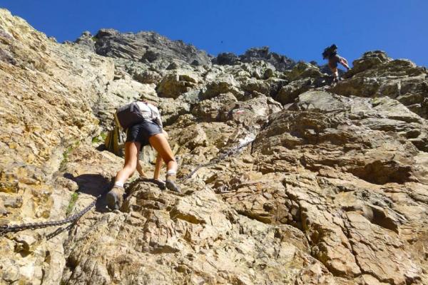gr20-korzika-europa-legnehezebb-trekking-tura-99567094F-C02F-0BF6-951A-64612D1BF584.jpg