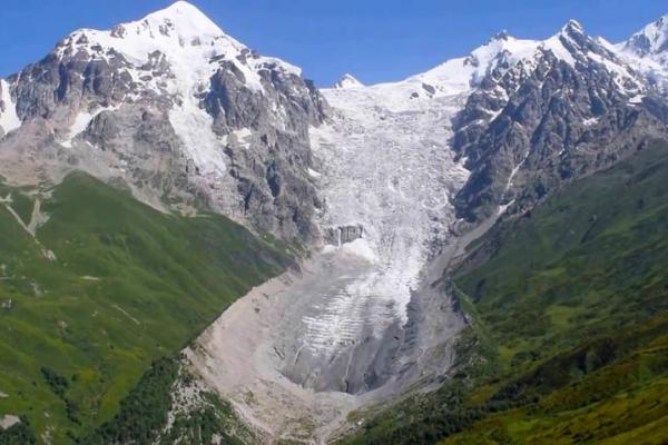 gruzia-kaukazus-tura-trekking-48E0B1281D-62C0-7EE7-DA80-4FB7327F58C6.jpg