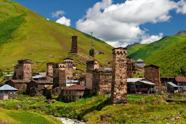 gruzia-kaukazus-tura-trekking-6572E5A454-30E5-4CD4-C187-36A909F88269.jpg