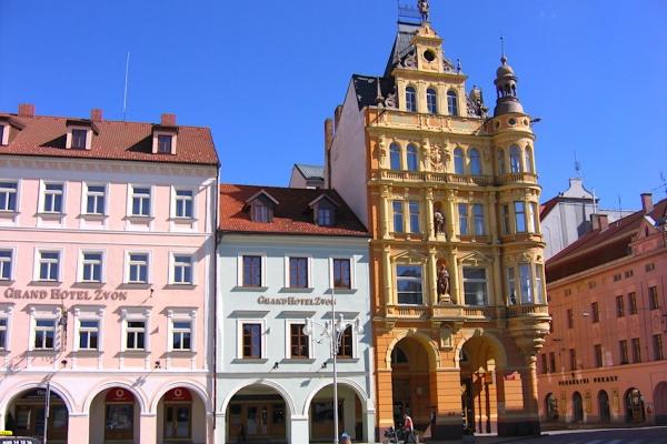 praga-ceske-budejovice-20426C147-AECE-8FF3-ED75-B88FB29E011B.jpg