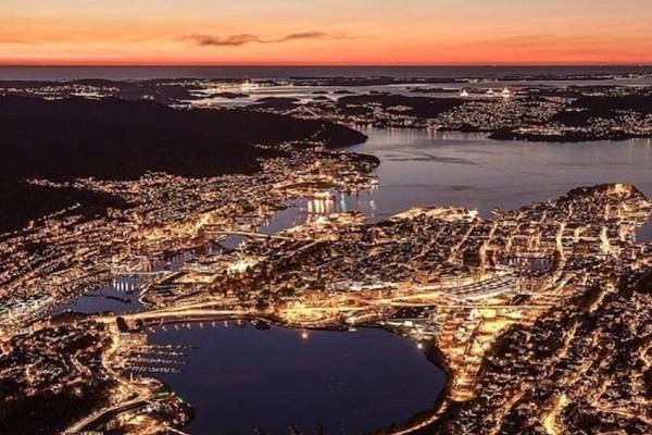 norvegia-via-ferrata-kalandtura-108F7CD4E5-FCAC-EC6E-9345-F75BC3B4DAFB.jpg