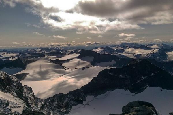 norvegia-via-ferrata-kalandtura-1103894CB5-57BC-BE94-123E-7775E409CAF2.jpg