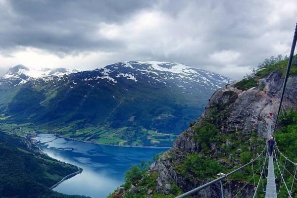 norvegia-via-ferrata-kalandtura-1896243278-FA63-6159-07BD-D392ACFDA907.jpg