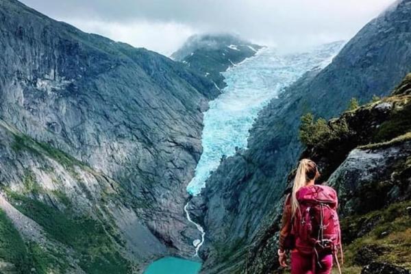 norvegia-via-ferrata-kalandtura-242B0F49CC-8153-35D2-6FEA-E3FC97BA76C9.jpg