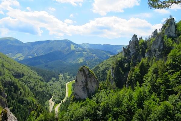 gyalogtura-kis-fatra-szlovakia-0289E338DA-3774-C0E2-F87C-7562F60BC7F7.jpg