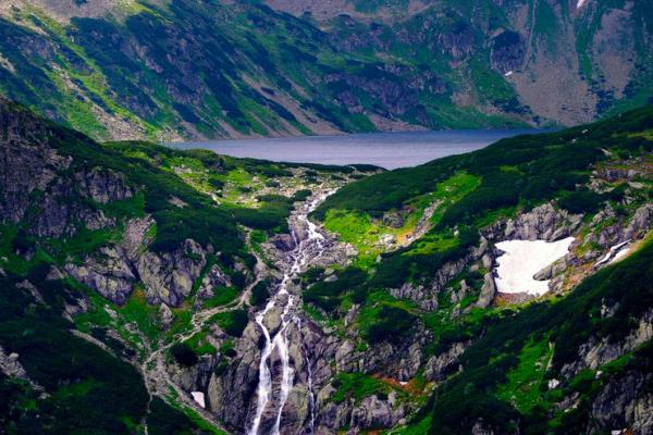 sas-ut-tura-magas-tatra-legizgalmasabb-hegyi-utvonala-1281BF001A-A927-1C97-20F7-0CDADF379F9B.jpg