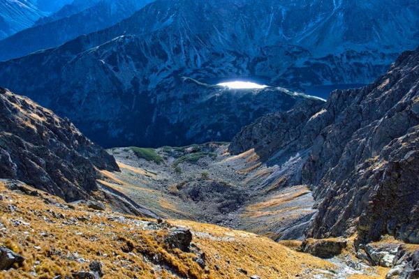sas-ut-tura-magas-tatra-legizgalmasabb-hegyi-utvonala-153CB30588-8A3A-9D20-8B3F-CDD46E202A89.jpg