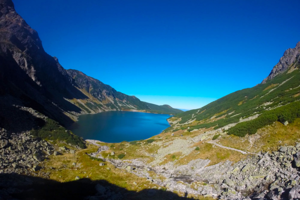 sas-ut-tura-magas-tatra-legizgalmasabb-hegyi-utvonala-190DE890E5-6187-B9BB-60A2-A1F57DE855D2.jpg