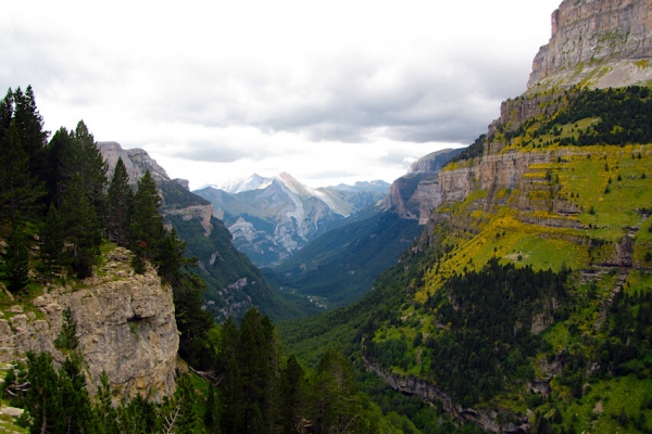 pireneusok-magashegyi-gyalogtura-monte-perdido-11F412CE49-F307-E2A1-F599-4809359762F8.jpg