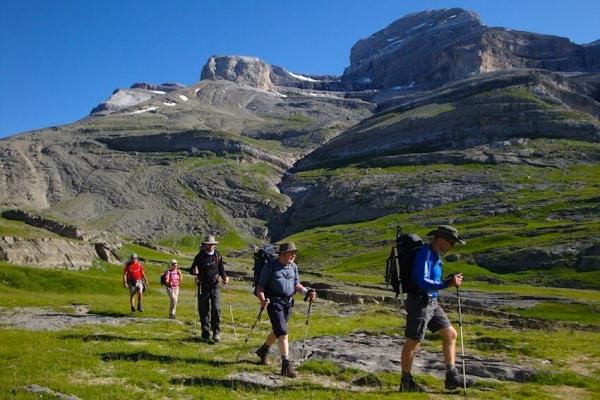 pireneusok-magashegyi-gyalogtura-monte-perdido-18D77A0BA5-0523-DF79-0B27-8FE6D91F0504.jpg
