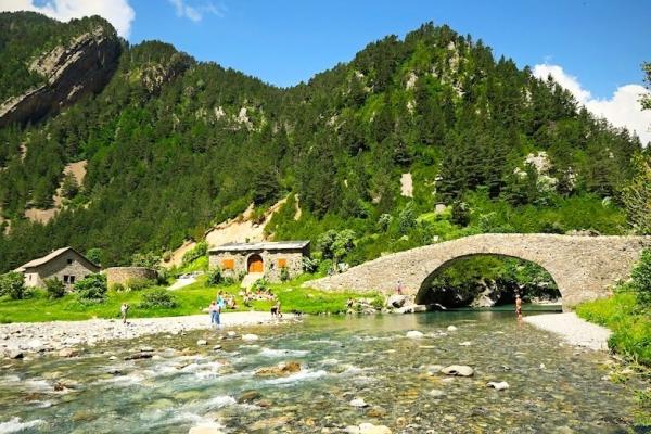 pireneusok-magashegyi-gyalogtura-monte-perdido-19F6624A18-27AA-8373-1DC5-4BDF593E311E.jpg