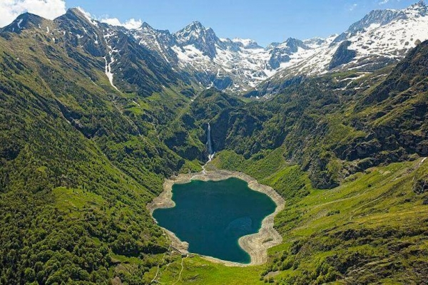 pireneusok-magashegyi-gyalogtura-monte-perdido-2269D5802B-0F93-328C-E3FC-490A389C6B97.jpg