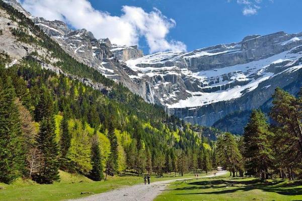 pireneusok-magashegyi-gyalogtura-monte-perdido-2301CB302A-4A93-0127-D14E-3277F13D9B53.jpg