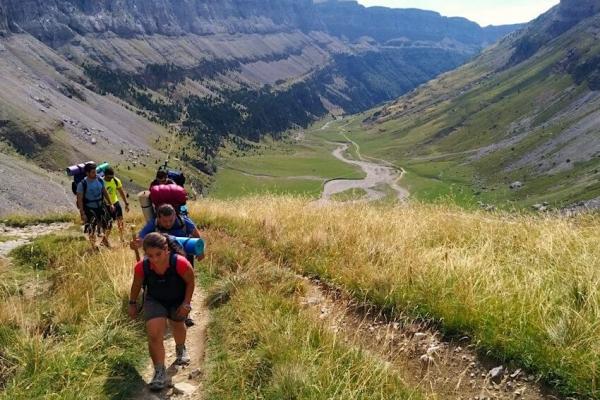 pireneusok-magashegyi-gyalogtura-monte-perdido-2426768F33-2FF0-98F5-DBD2-E863993EF60A.jpg