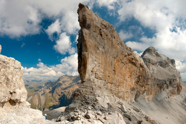 pireneusok-magashegyi-gyalogtura-monte-perdido-301F8AB2F-9209-BF1A-50E6-703E351BDAC6.jpg