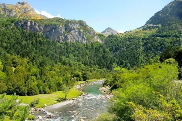 pireneusok-magashegyi-gyalogtura-monte-perdido-62D39A90E-2CB5-9521-540A-ACCA4C209312.jpg