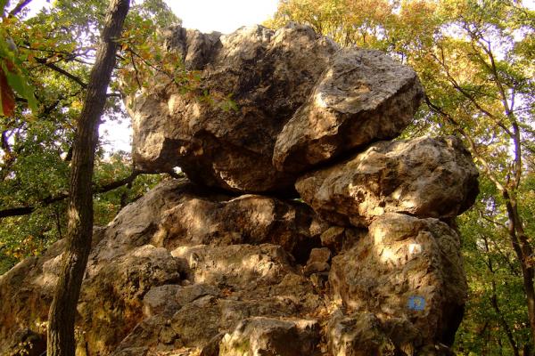velencei-hegyseg-gaja-volgy-bringatura-214EDF8AD-2403-8278-2C04-3598132CC2B8.png
