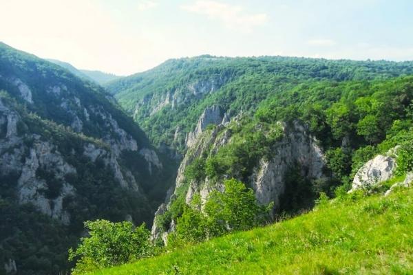 szadelo-szlovakia-szurdoktura-gyalogtura-1485D75E7B-BEFA-69E5-4BCC-5EF3166F6245.jpg