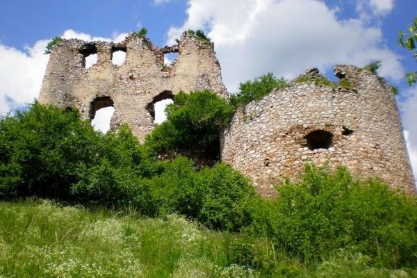 szadelo-szlovakia-szurdoktura-gyalogtura-86B587282-C99C-EAEE-B200-87727FDB02D7.jpg