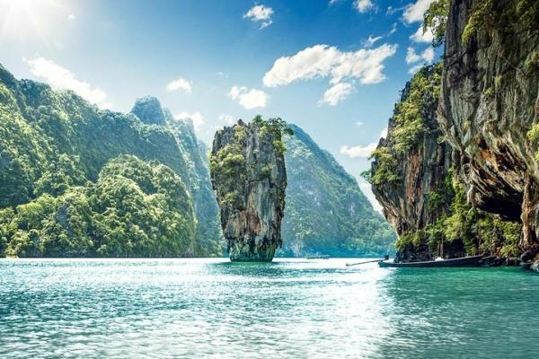 thaifold-tengeri-kajak-kalandtura-14743B222C-7DC8-F138-2616-EEAC28258FB7.jpg