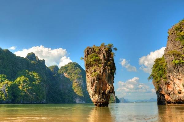 thaifold-tengeri-kajak-kalandtura-348607E0FA-AF2D-984F-4D05-DE284F540924.jpg