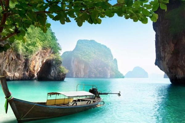 thaifold-tengeri-kajak-kalandtura-3681978519-A749-01B3-2D2E-F11291C6AC47.jpg
