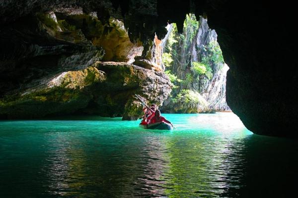 thaifold-tengeri-kajak-kalandtura-4716F4533B-023D-1AD7-893B-3903829DADD2.jpg