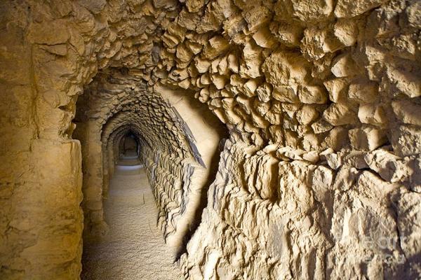 jordania-kaland-tura-kanyoning-19C8030125-3992-1B8D-60D9-20B413331ACA.jpg