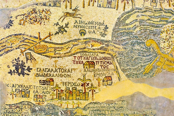 jordania-kaland-tura-kanyoning-33FEC3387-4FE4-A07C-5FF6-1B9BE001713C.jpg