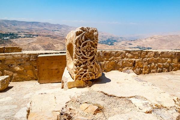 jordania-kaland-tura-kanyoning-40FB254513-7D64-9CD4-8258-CB654B5815B8.jpg