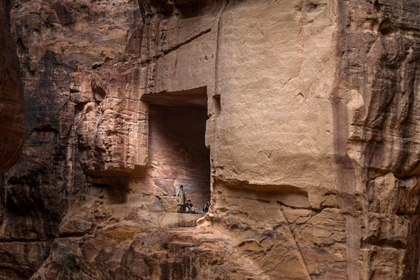jordania-kaland-tura-kanyoning-56712E6AB3-B7BD-6602-5B13-4A2FBFF386DC.jpg