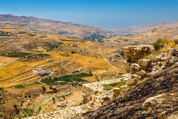 jordania-kaland-tura-kanyoning-663CD344D9-A13D-BDEE-4DEB-396C406C90FA.jpg