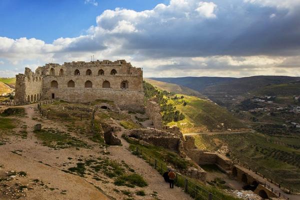 jordania-kaland-tura-kanyoning-68B51B9018-7345-E8F5-83EE-8DA54C737C01.jpg