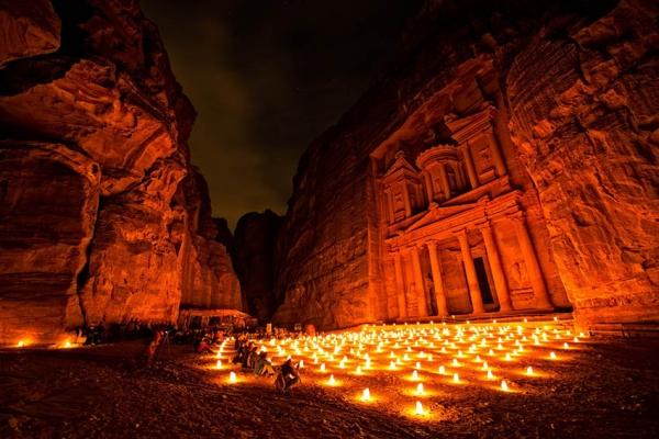 jordania-kaland-tura-kanyoning-76153A4154-CB3A-B336-FC2C-C5A9FAD76B43.jpg
