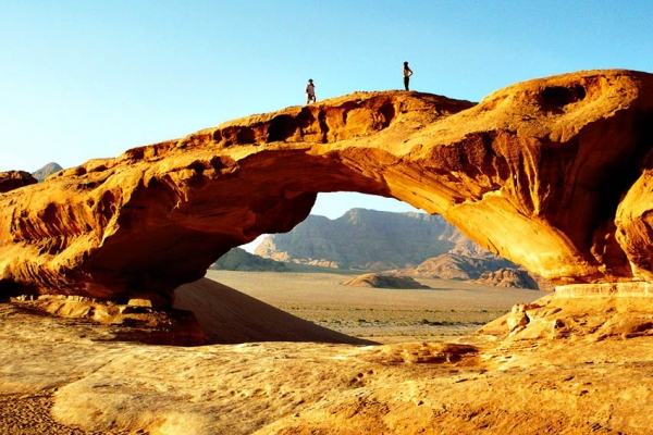 jordania-kaland-tura-kanyoning-87BF5B9895-0800-B945-660E-DFA70E3120F7.jpg