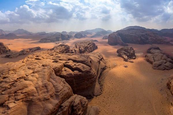 jordania-kaland-tura-kanyoning-9007389307-6AC1-2B6F-57B1-924CFFC8EAE4.jpg