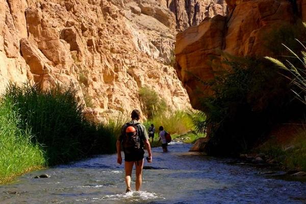 jordania-kaland-tura-kanyoning-91C201D955-2535-693C-DB26-ED1146C75081.jpg