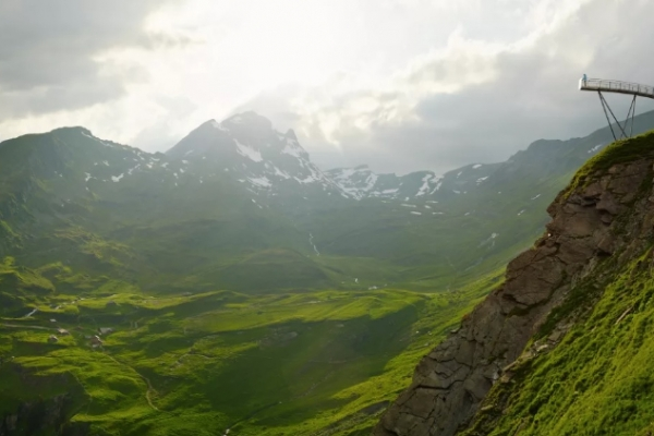svajc-trekking-tura-first-eiger-monch-jungfrauDC5EA4A7-5A48-AD5C-18F6-8A897BA83731.jpg