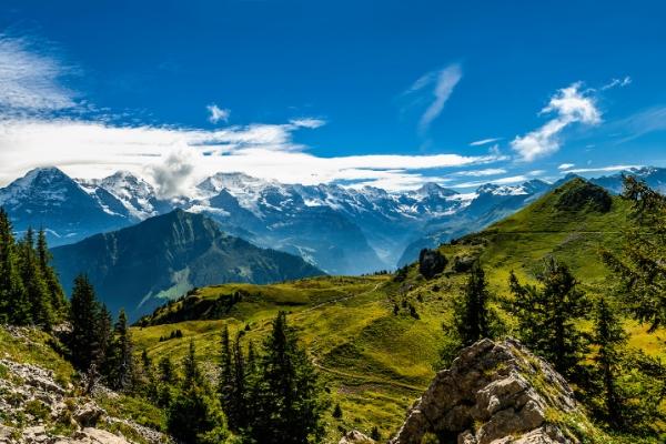 svajc-trekking-tura-grosse-kleine-scheidegg-eiger-monch-jungfrauC61CFD0A-E889-E2BE-D21C-4C72079E4032.jpg