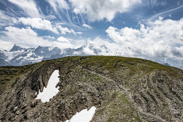 svajc-trekking-tura-hegy-eiger-monch-jungfrauAD8F0E9A-48B8-9EC3-80F8-73C46197A4E6.jpg