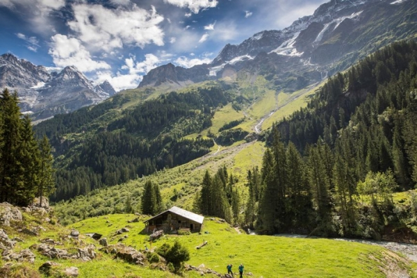 svajc-trekking-tura-lauterbrunnental-eiger-monch-jungfrauE558E6A0-A23F-CE5B-760A-2EFA0141EF1A.jpg
