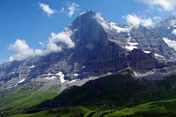 svajc-trekking-tura-nordwand-north-face-eiger-monch-jungfrauC5FC5D2F-9EA5-5937-515C-862AB5EEF35A.jpg