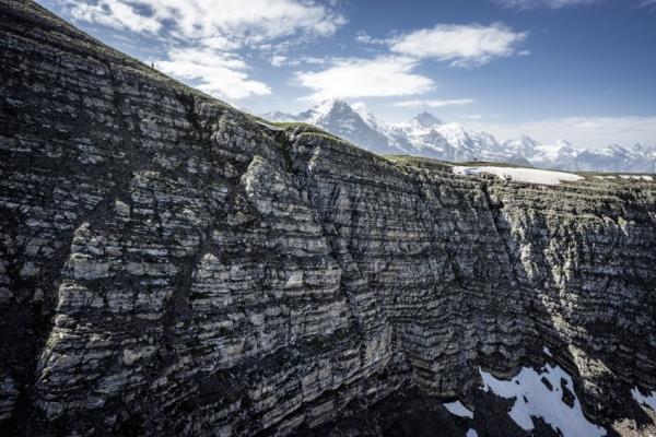 svajc-trekking-tura-szikla-eiger-monch-jungfrau911C8A67-B5B6-1FFF-726D-2A543D17BBCE.jpg